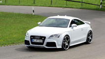 Audi TT-RS by Abt Sportsline 27.6.2013
