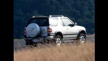 Opel Frontera 007
