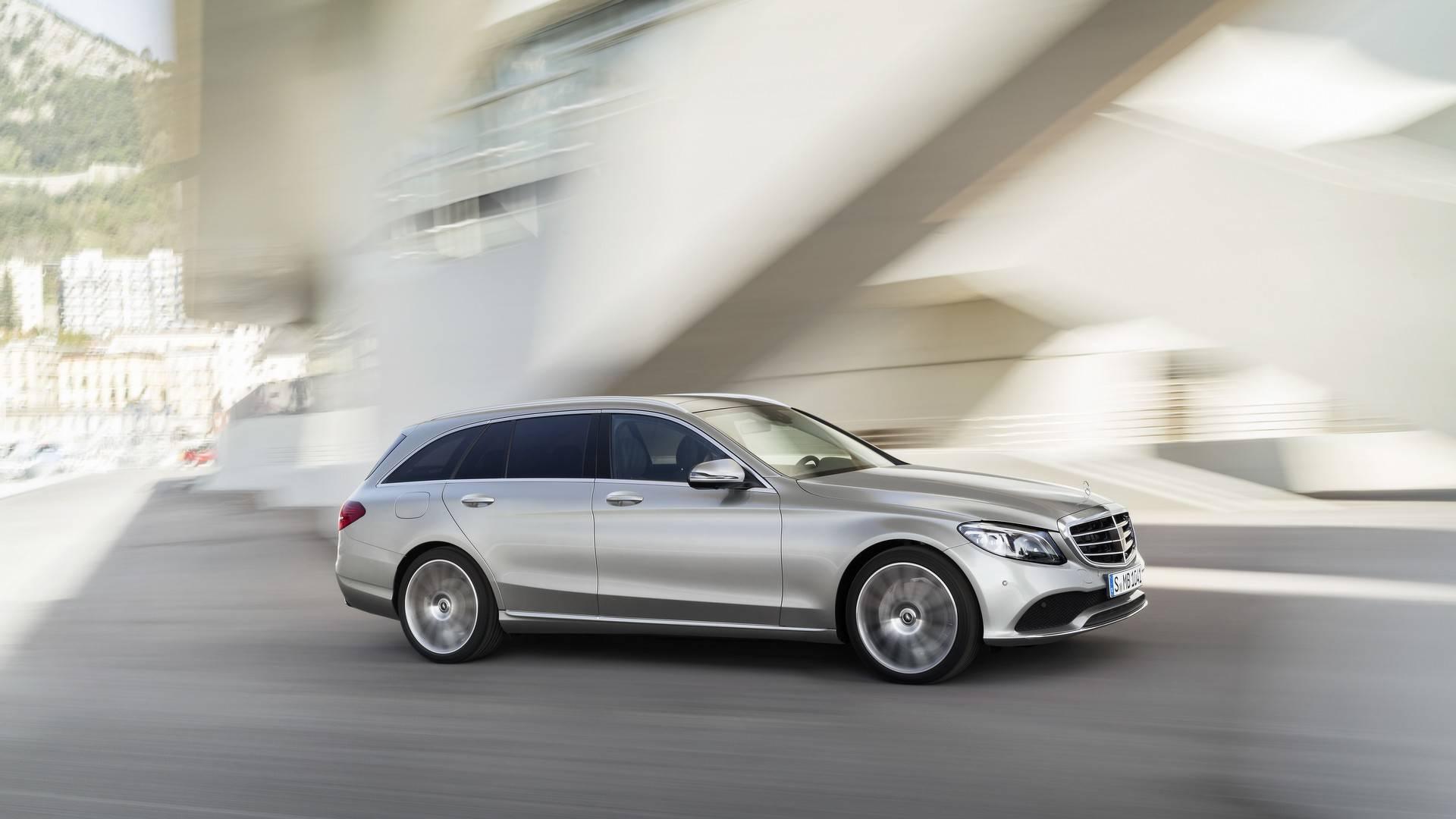 2019-mercedes-c-class-wagon-facelift.jpg