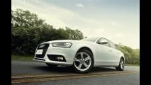 Audi pode voltar a produzir veículos no Brasil nos próximos anos - Novo A3 é o mais cotado