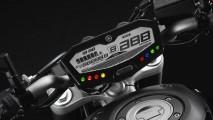 Oficial: Yamaha MT-07 é lançada com preços a partir de R$ 26.990