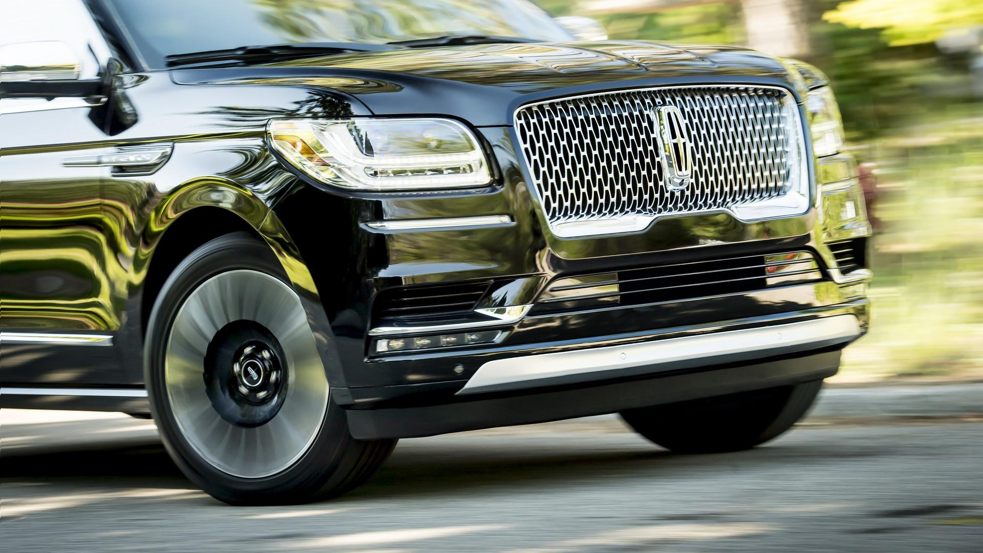 2018 lincoln exterior colors. beautiful lincoln with 2018 lincoln exterior colors o