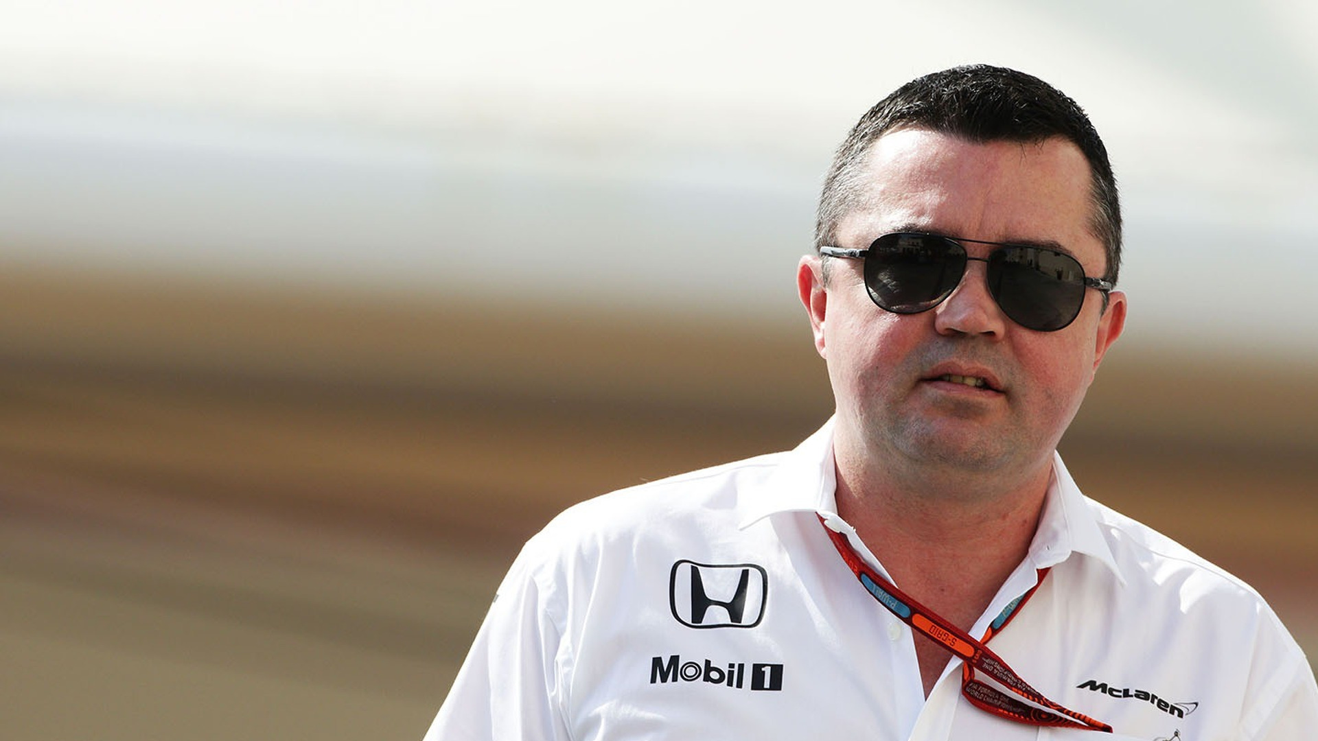 Image result for eric boullier 2017