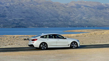 2018 BMW 640i xDrive GT