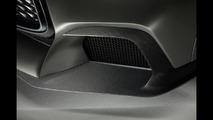 Infiniti Q60 Project Black S konsepti