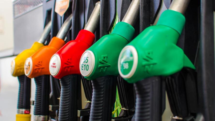 Les taxes sur le diesel vont augmenter de 10% en 2018 !