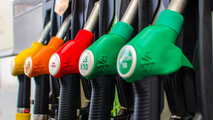station-essence-diesel