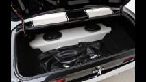 Hofele Range Rover Sport Royster GT 500