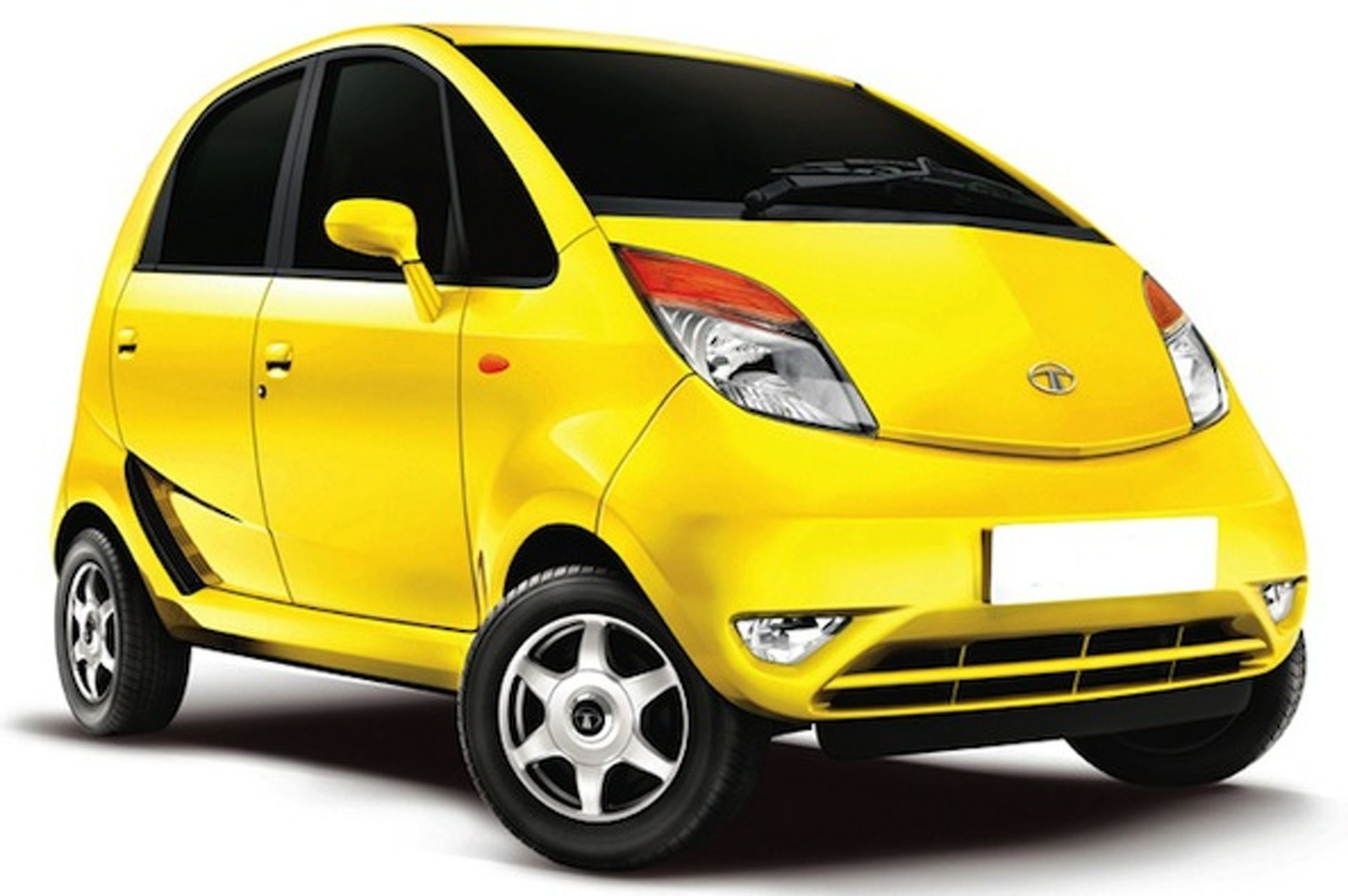 The Global Second Hand Car Market and its Scope