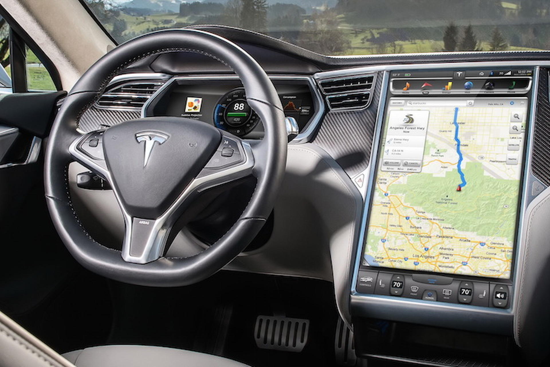 Bob Lutz Is Wrong, Tesla Isn't Doomed