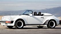 Jerry Seinfeld vend 15 de ses Porsche