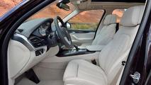 2014 X5 xDrive50i 29.5.2013