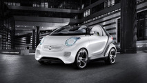 Smart Forspeed concept, 1600 - 22.02.2011
