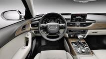 2012 Audi A6, 1024, 30.11.2010