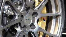 BMW M4 Dinan Club Edition