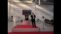Tesla Centro Assistenza Milano