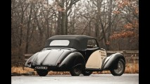 Bugatti Type 57C Drophead Coupe