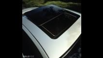 Ferrari 212/225 Sport Coupe Vignale