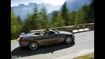 Alpina BMW B6 Bi-Turbo Convertible