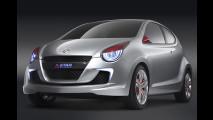 Suzuki-Europapremieren