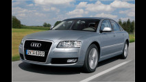 Neu: Audi A4 2.0 TDI e