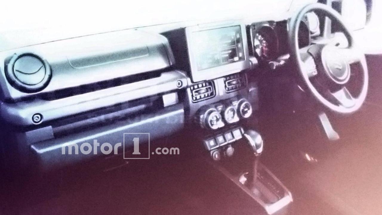 コンパクトカー総合スレッド Part156 [無断転載禁止]©2ch.netYouTube動画>7本 ->画像>174枚