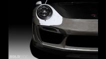 TopCar Porsche 991 Turbo Stinger GTR