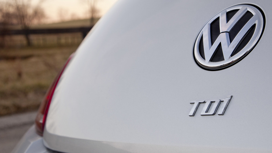 Online tool calculates VW emissions settlement for owners