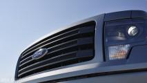 Ford F-150 Tremor