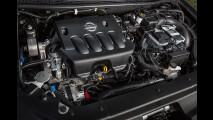Com nova geração, Nissan espera dobrar as vendas do Sentra - veja primeiras impressões