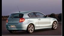 BMW convoca 2 mil unidades de oito modelos para recall no Brasil