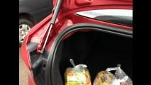 Garagem CARPLACE #4: Ka+ SEL 1.5 chega para o lugar do hatch 1.0