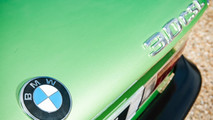 BMW 3.0 CSL (1972) for sale