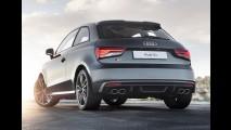 Audi comemora vendas e anuncia: A1 e RS3 reestilizados chegam até o fim do ano