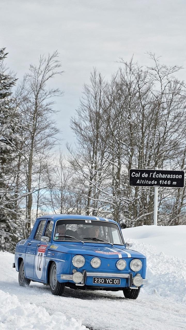 Renault_86594_global_fr