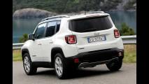 Fábrica da Fiat-Chrysler em Pernambuco é invadida por quadrilha armada