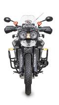 Triumph 800 XCx