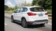 Vendas premium: Mercedes assume liderança global e BMW bate Audi