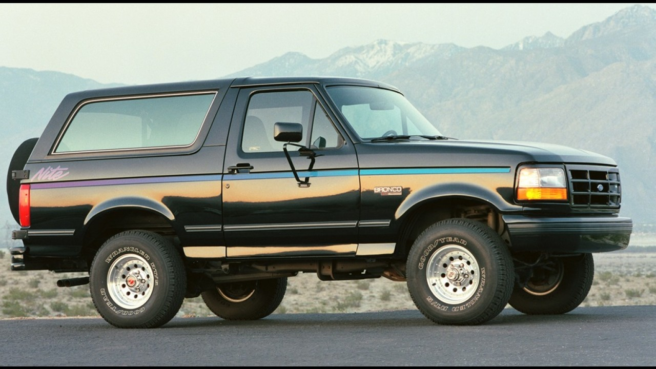 Ford Ranger pode voltar aos EUA; sucesso de rivais motiva mudança de planos