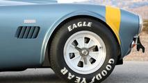 Shelby American Cobra CSX7000