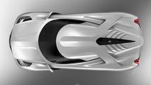 Ugur Sahin Design Project F