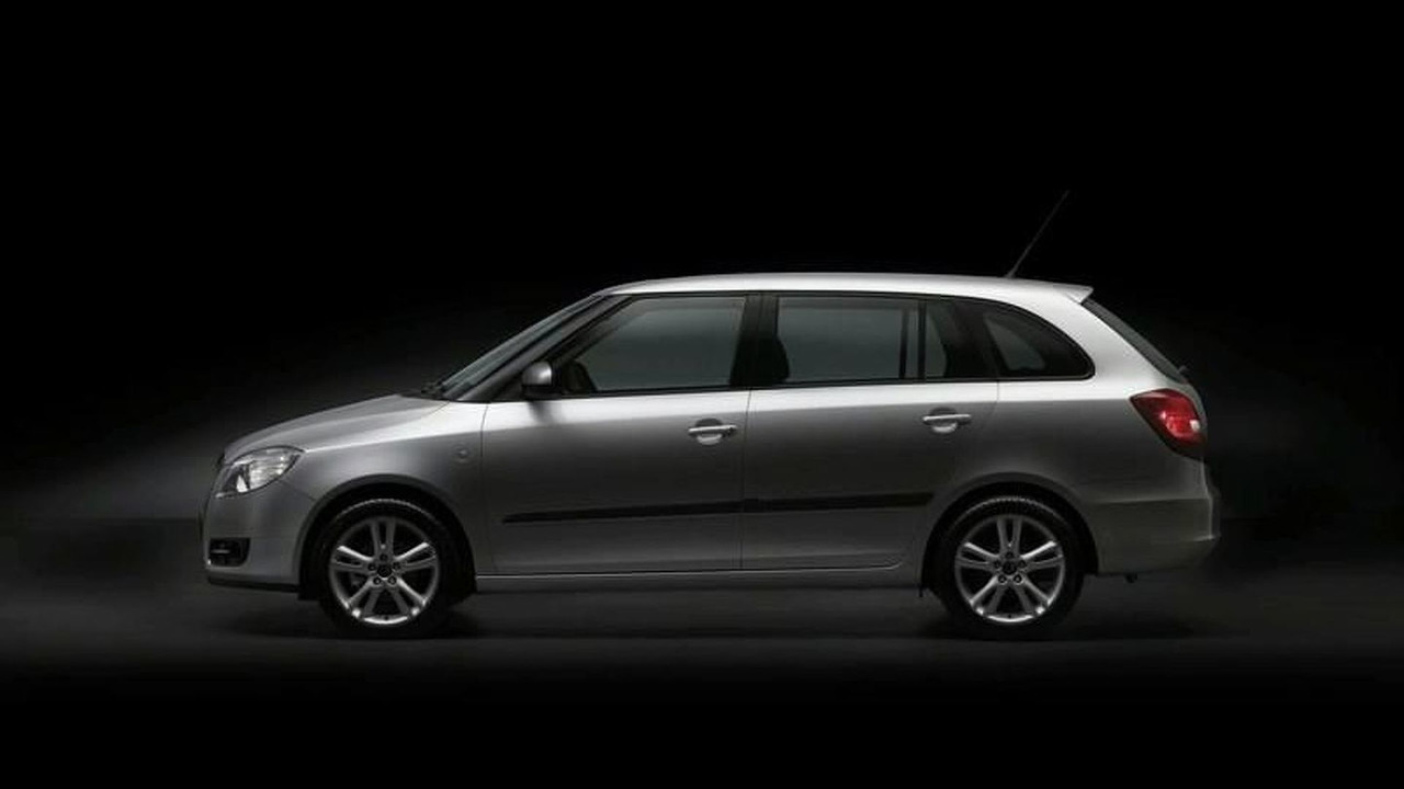 New Fabia Estate Teaser Photo