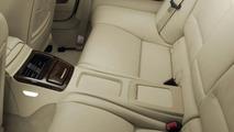 New BMW 3-Series Coupe Revealed (UK market)
