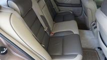1999 Lexus GS300 Sleeper