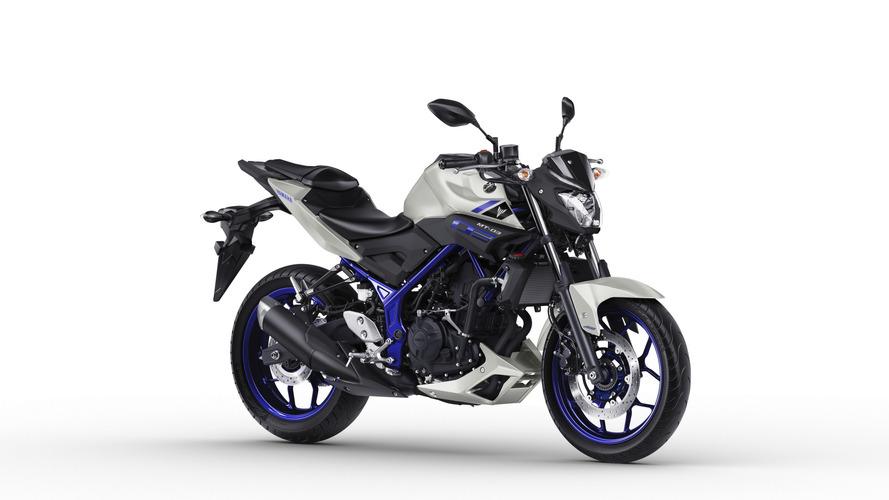 Abraciclo - Marcas de moto mais vendidas no primeiro semestre de 2017
