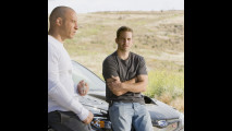 Fast and Furious: le auto giapponesi