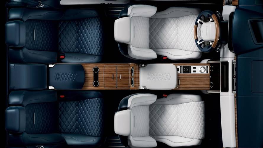 Land Rover confirms new three-door Range Rover Coupe with teaser