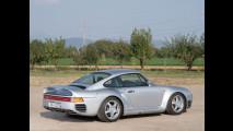 Asta Duemila Ruote, le Ferrari, le Porsche, le Lancia, le Maserati e le Jaguar in vendita 011