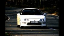 Honda Integra Type R, le foto storiche 023