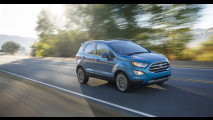 Ford EcoSport restyling 2016 011